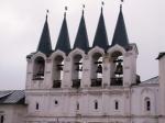 Image7-nov2011-150x112