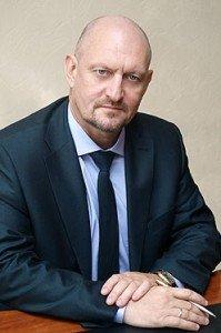 Alexandre Lazarevitch succède à Igor Fomine lazarevich-199x300