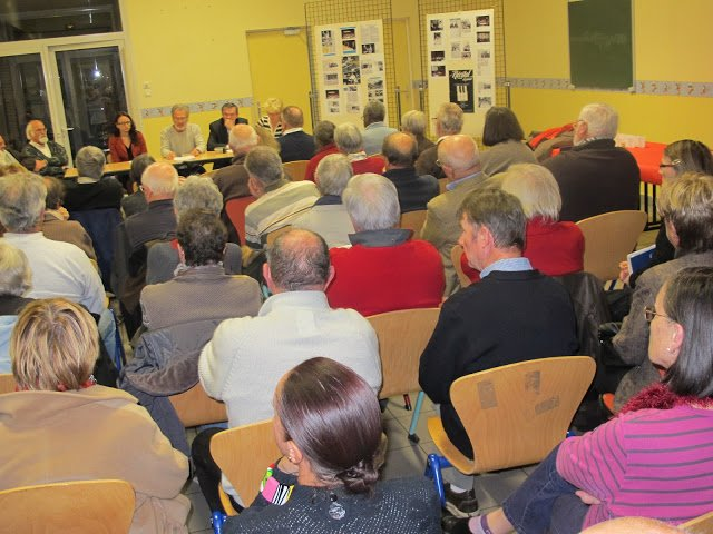 ASSOCIATION AMITIE SOLIDARITE TIKHVINE : VINGT ANS APRES conf-jumelage-9-11-2012-7